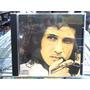 Roberto Carlos Alem Horizonte 1975 Cd Original Impecável
