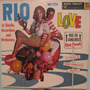 Jo Basile Ao Acordeon - Rio...com Amor - 1960