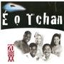 Cd Millennium É O Tchan - 20 Músicas Do Século - Novo***