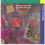 Cd Marco Pereira E Ulisses Rocha - Música Viva - Novo***