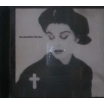 Lisa Stansfield Cd Affection