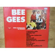Bee Gees - Lp De 1982