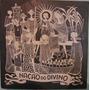 Côro Paróquia Ponte Dos Carvalhos - Nação Divino - 1970