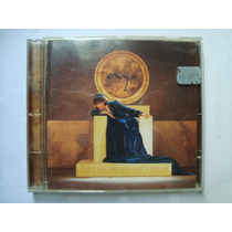 Cd Enya (the Memory Of Trees) Importado
