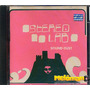 Stereolab 2001 Sound-dust Cd