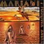 Mariani - Perpetuum Mobile - Cd Importado Rarissimo