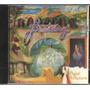 Fantasy Paint A Picture 1994 Cd (ex+/ex++)(korea) Import