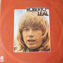 Lp - Roberto Leal - Ver O Video