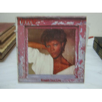 Lp Without Your Love Dionne Warwick