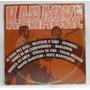 Lp Karaoke - Cante Você Os Sucessos Sertanejos 1986 Phon