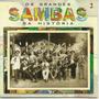 Os Grandes Sambas Da História Vol. 2 Carlos Galhardo Cartola