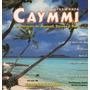 Cd Simone Caymmi Simplesmente Caymmi