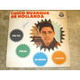 Compacto Duplo Chico Buarque - Roda Viva (1967) C/ Mpb-4