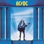 Cd Ac/dc - Who Made Who (original Novo) Remaster Digipak