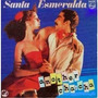 Lp Santa Esmeralda - Another Cha-cha