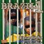 Cd Escadinha - Brasil 1 Rap Nacional Original E Lacrado