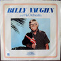 Lp Vinil - Billy Vaughn - And His Orchestra - 1982