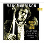2 Cd Van Morrison Live At The Capitol Theatre 1979 Importado
