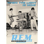 Dvd Rem When The Light Is Mine: The Best Of The I.r.s.