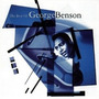 Cd George Benson - The Best Of - Import - Frete Gratis
