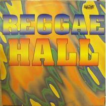 Reggae Hall Lp Coletanea