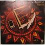 Pedrinho Mattar - Especial Volume 3 - 1980
