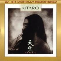 Lp Kitaro - Tenku