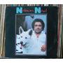 Nelson Ned Caprichoso - Compacto Emi 1983