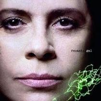 Gal Recanto Lançamento 2011 Portal Music Original Lacrado.