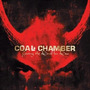 Cd Coal Chamber - Giving The Devil His Due!!!