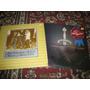 Rick Wakeman - 02 Vinis Importados. Vg++.