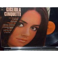 Gigliola Cinquetti = Alle Porte Del Sole - 1974