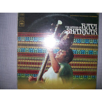 **lp**ravi Shankar **the Genius Of Ravi Shankar**