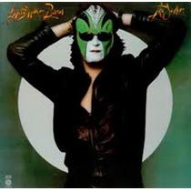 Lp Steve Miller Band - The Joker