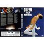 Queen - Rock Montreal Dvd