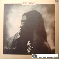 Vinil Kitaro - Tenku - Lp