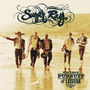 Cd Sugar Ray - In The Pursuit Of Leisure - Original