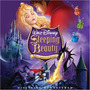 Cd Sleeping Beauty [original Recording Remastered, Soundtrac