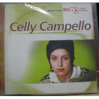 Mpb Rock Pop Cd Duplo Celly Campello - 28 Canções Original