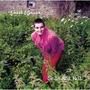 Cd Sinead O´connor - Sean-nós Nua (importado , 2002)