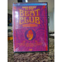 The Best Of Beat Club Volume 1