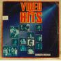 Lp - (327) - Coletâneas - Vídeo Hits / 84