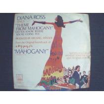 Diana Ross # Theme From Mahogany # 1975 # 7