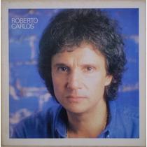 Roberto Carlos - Album