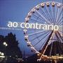 Cd Adriana Capparelli & Letícia Coura - Ao Contrário (novo)
