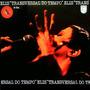 Cd Elis Regina - Transversal Do Tempo - Original - Novo!!!