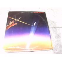 Lp Supertramp-..famous Last Words-1988