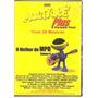 Dvd Multiokê Plus - O Melhor Do Mpb Vol. 6 - Novo***