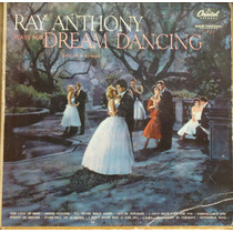 Lp(077) Outros Int - Ray Anthony Plays For Dream Dancing