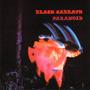 Black Sabbath Paranoid (cd Novo, Lacrado E Importado Usa)